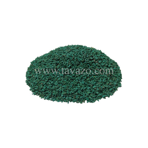 Green Wild Rue (Espand Sabz) - Tavazo Corporation
