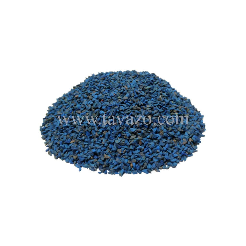 Blue Wild Rue (Espand Abi) - Tavazo Corporation