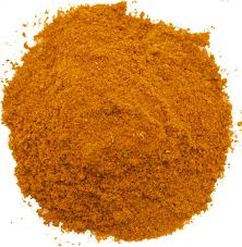 Biryani powder