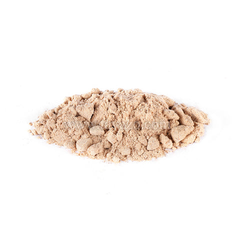 Dried Oleaster (Powder) - Tavazo Corporation