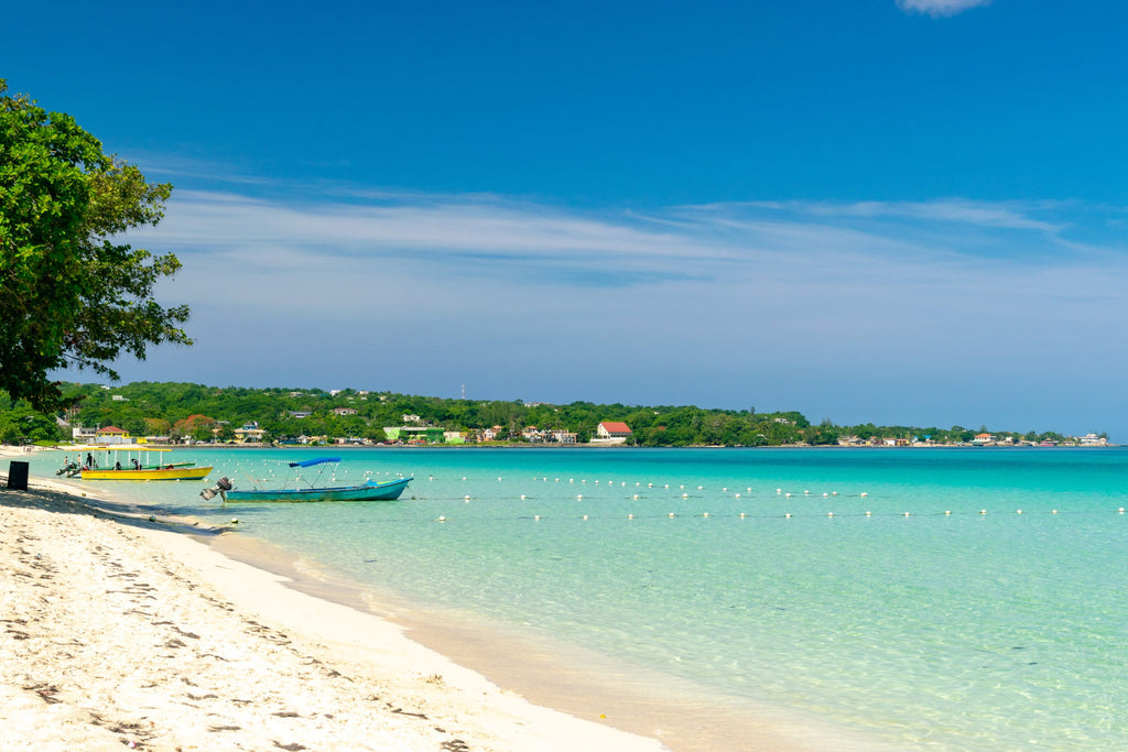 15 Best Things to Do in Jamaica
