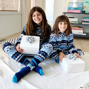 My Holiday Gift Guide is back with more gift ideas than ever! I separated the kid categories by age and interest (based mainly on the wish lists of my own kids through the years), added a bunch of new categories (like the Future Politician and the...