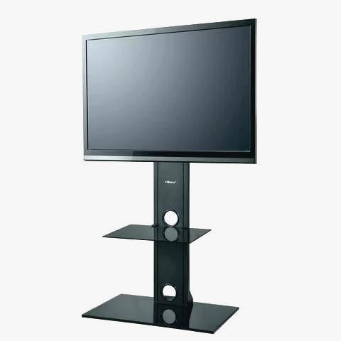 Foxy Universal Tabletop Tv Stand