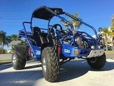 Essentials Beach Buggy Cart