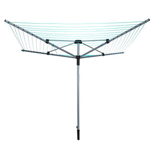 10 Most Wanted Collapsible Clothes Drying Racks