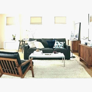 Heavenly Room And Board Sectional