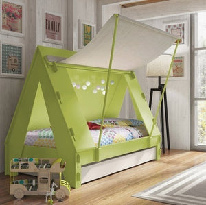 Excellent Kids Canopy Tent