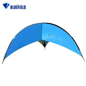 Trends Large Beach Umbrella