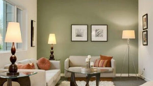 Ikea Feng Shui Living Room Colors