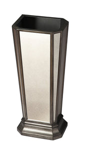 Celeste Mirrored Umbrella Stand