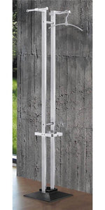 Purchase zack 50670 atacio coat rack