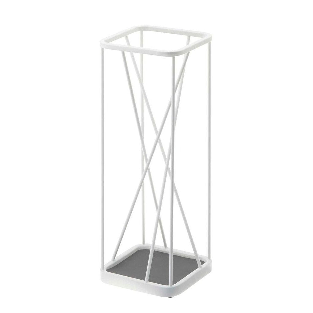 NINE Square Umbrella Stand