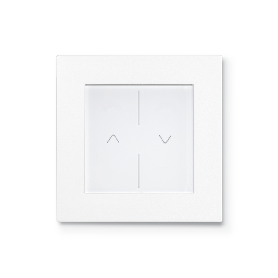 Smart Lighting 1G Dimming