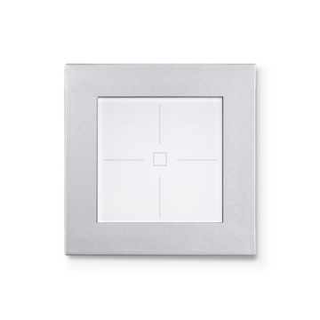 Smart Lighting 1G Switch