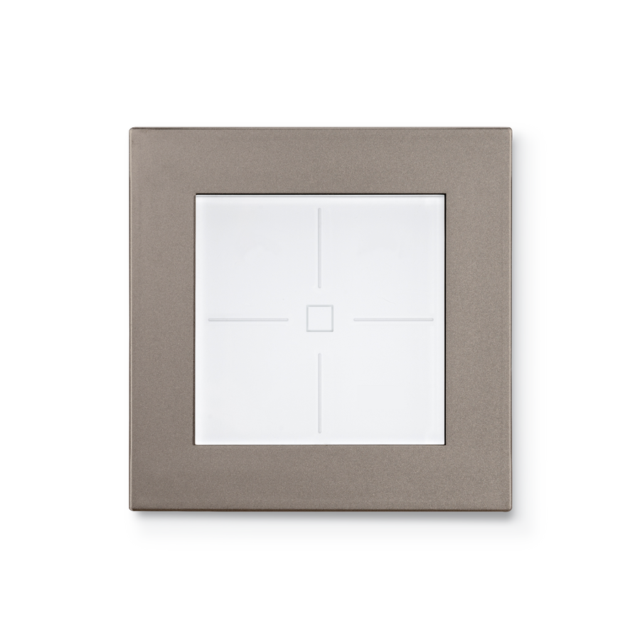 Smart Lighting 1G Switch Solution
