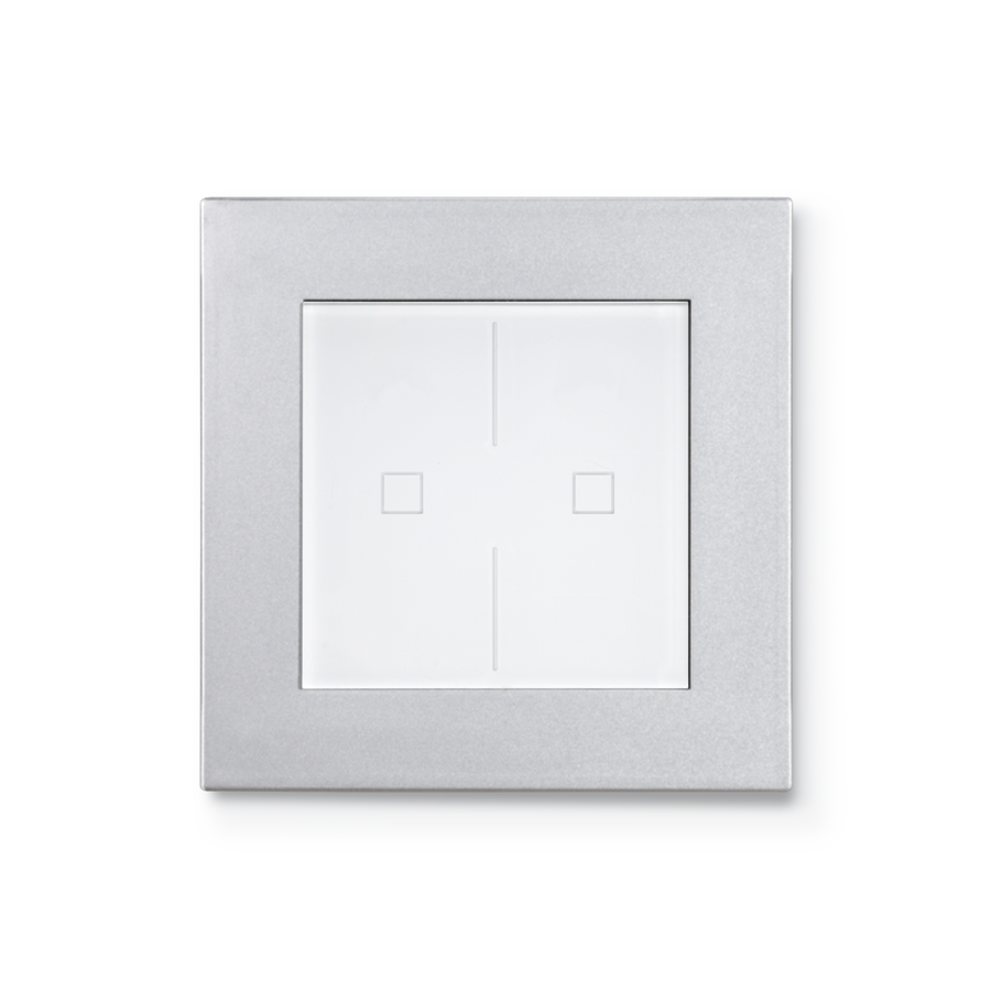 Smart Lighting 2G Switch