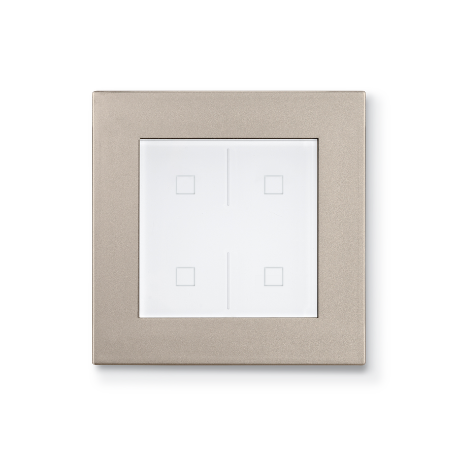 Smart Lighting 4G Switch