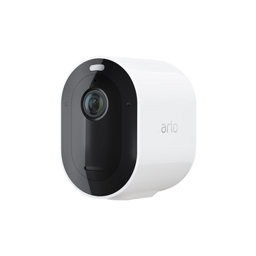 Arlo Pro 3 2K QHD Wire-Free Security Add-on camera