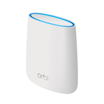 Orbi 4G LTE Advanced AC2200 Tri-band Router