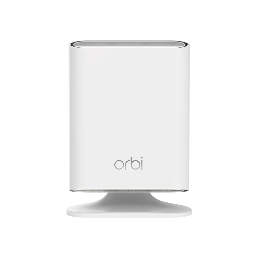 Orbi AC3000 Add-On Outdoor Satellite