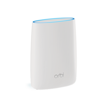 Orbi Add-On AC3000 Satellite Unit