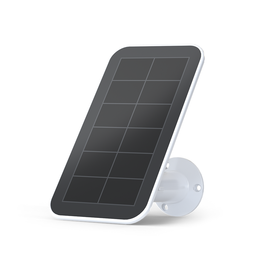 Arlo Solar Panel Charger