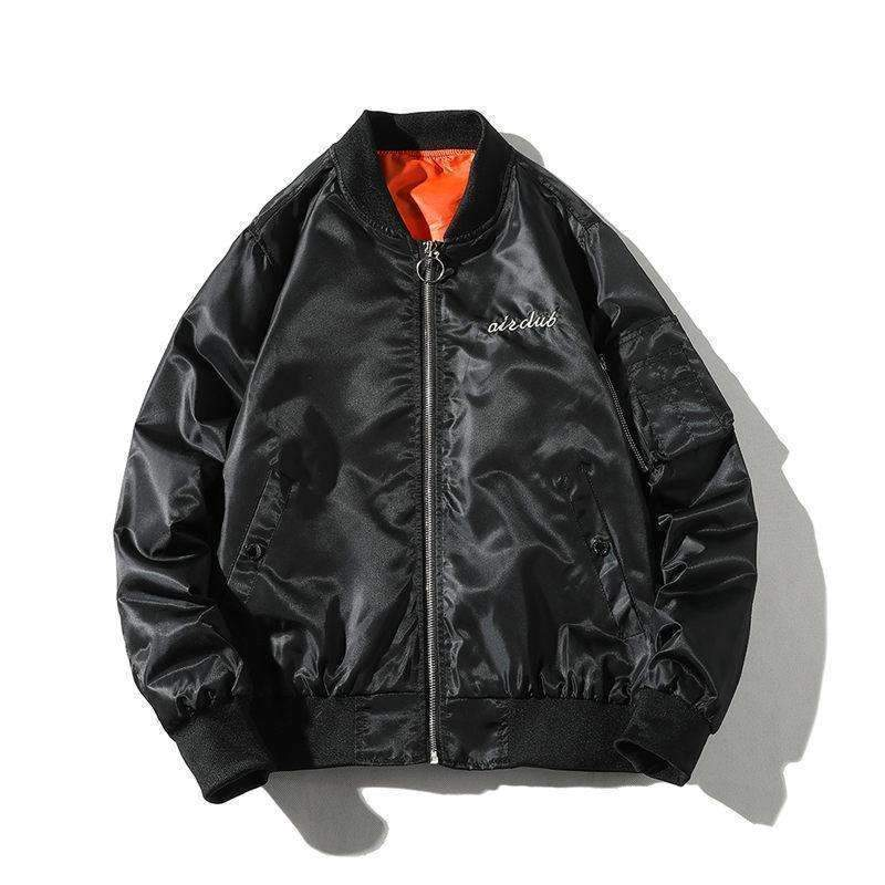 Red Horizon Bomber