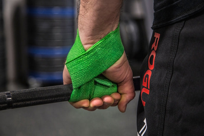 10 Best Lifting Straps  - 2019 Buying Guide