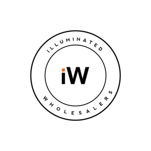 illuminated Wholesalers