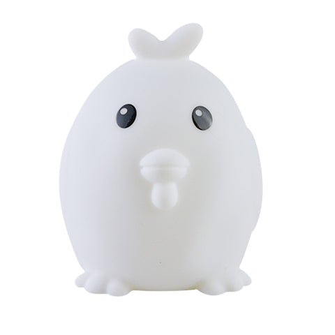 Baby Bird Night Light *