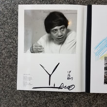 Load image into Gallery viewer, Signed Copy - Tadao Ando's Modern Art Museum of Fort Worth: 15 Years