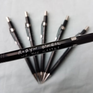 Robyn O'Neil Pentel Sharp Mechanical Pencil