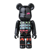 Load image into Gallery viewer, Medicom Bearbrick S37 be@rbrick 100%