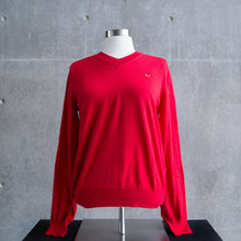 Load image into Gallery viewer, CDG PLAY - Pullover (WOMENS)