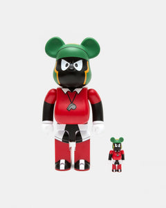Be@rBrick - Marvin the Martian 100%400%