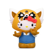 Load image into Gallery viewer, Kidrobot x Hello Kitty Blind Box