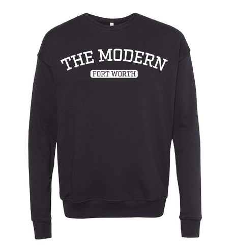 The Modern sweatshirt