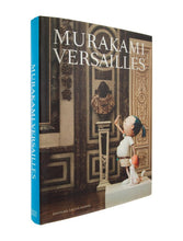 Load image into Gallery viewer, Murakami: Versailles