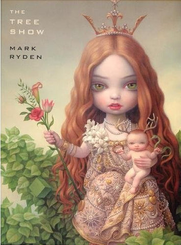 Mark Ryden: Tree Show