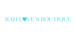 Rah Love's Boutique