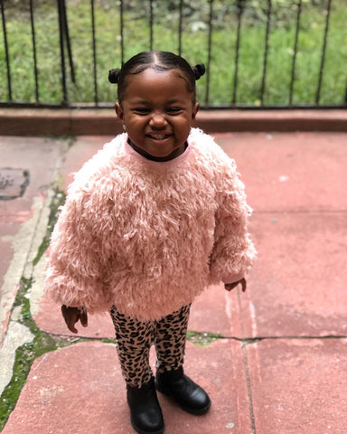 MAYLANI INSTAGRAM TODDLER FEATHER SWEATER BOUTIQUE | SIZES 2T 3T 4T 5T 6T | CHILDREN'S CLOTHING AND ACCESSORIES