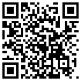 SCAN QR CODE TO DOWNLOAD ON APPLE STORE