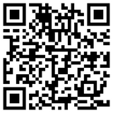 SCAN QR CODE TO DOWNLOAD ON GOOGLE PLAY