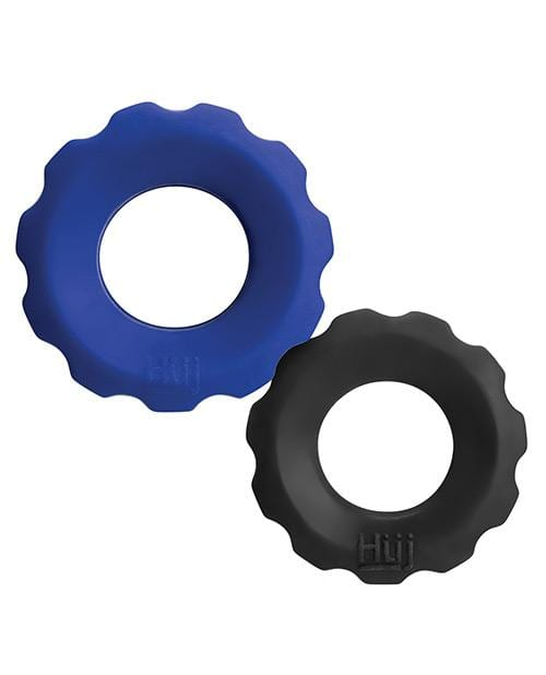 Hunky Junk Cog 2 Size Double Pack C-Ring