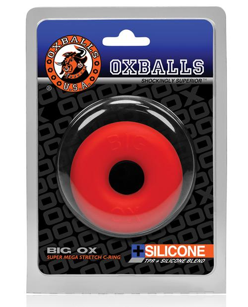 Oxballs Big Ox Cockring