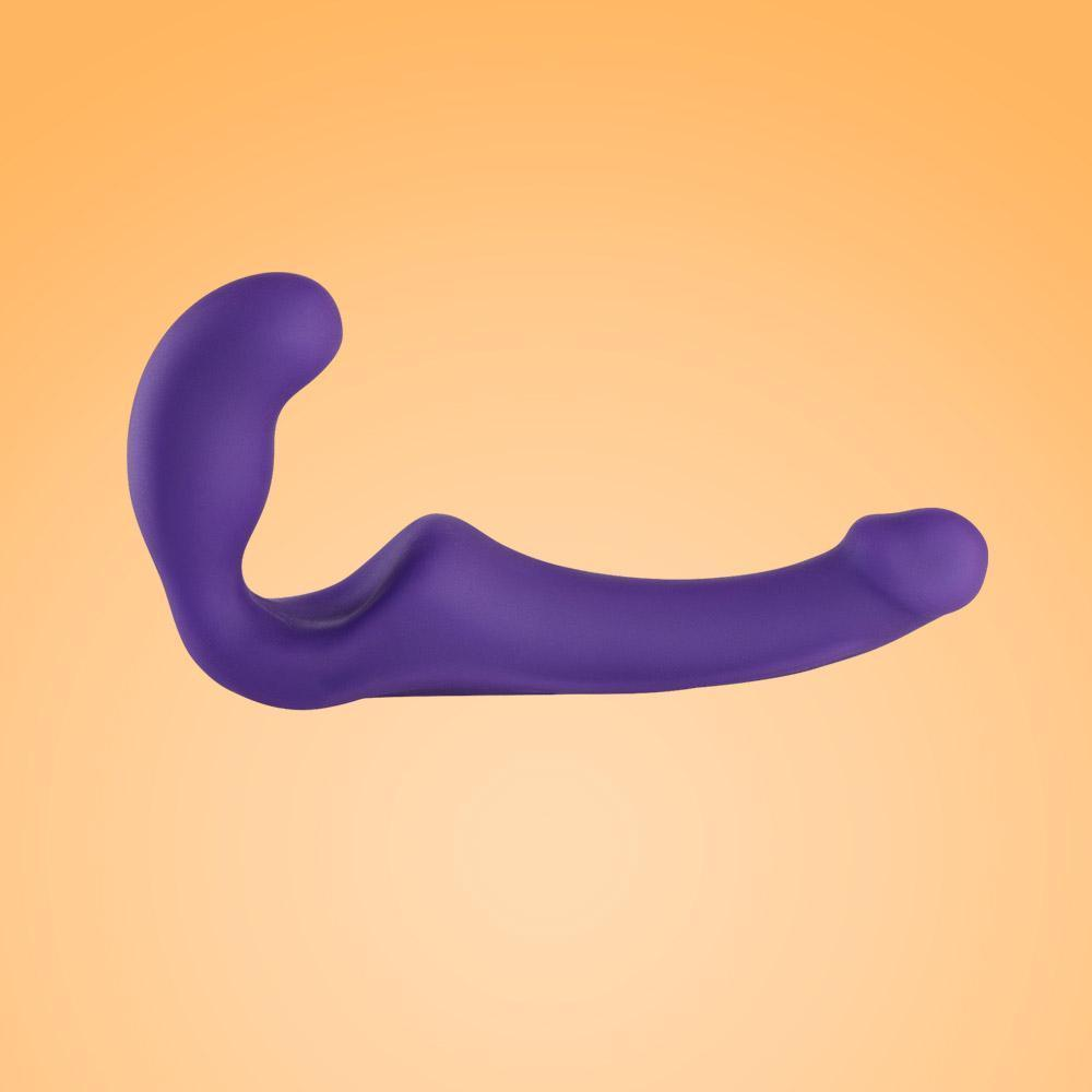 Fun Factory Share Wearable Double Dildo