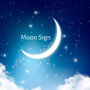 What the hell do you mean by Moon Sign?!