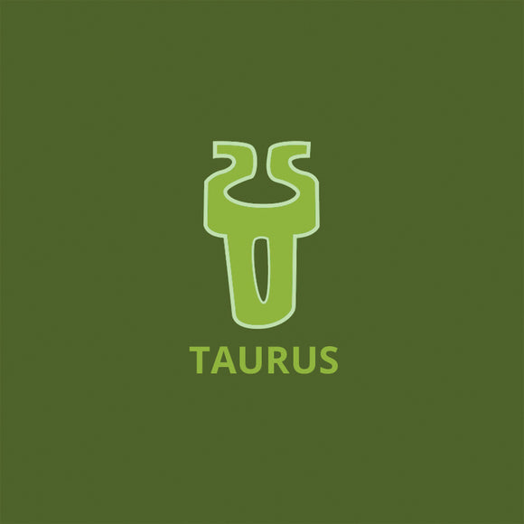 Taurus- April 21 to May 20, 21*