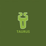 Taurus Gift Bag- April 21 to May 20, 21*
