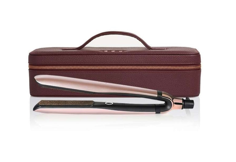 Ghd Royal Dinasty